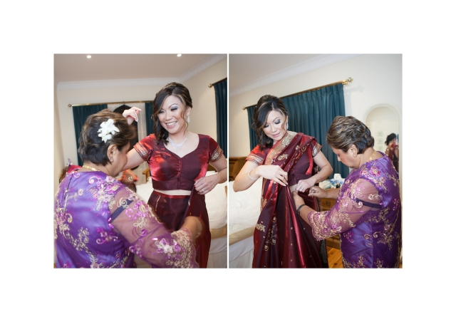 IngeShanker_Wedding17